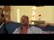Смотреть эротические видео зрелых лесбиянок