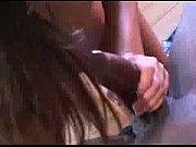 порно анал с бамболой