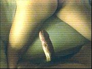 Порно трансы азия