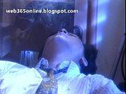 [web365online] cat.iii-yu.wang.jie. 3