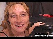 Взрослые бабы ебуца видео ютуб