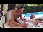Порно измена жены пока мужа нет или измена мужа пока жены нет