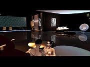 Порно видео в клубе онлайн смотреть