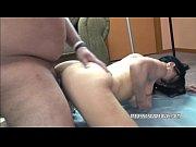 Смотреть секс с массажистом и толька русскими