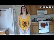 more real female bladder desperation 32-1