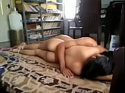 Порно ютуб праститутки на дорогах