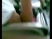 Домашнее видео отец ебет свою дочь в жопу