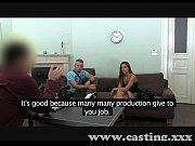 Silvia saint с черным смотреть hd видео