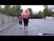 Ебут блондинку двойное проникновение смотреть видео онлайн