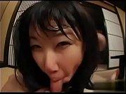 Порно лесбиянок в белых чулках