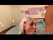 Вагинальные выделения при оргазме видео