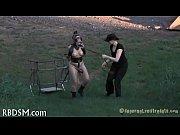 Порно ролики грудастых дам