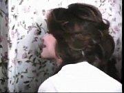Фильм желание поделится женой порно