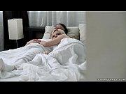 Смотреть русское порно парень трахнул русскую маму своей подруги