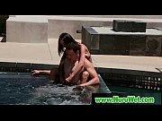 Film intentions sexuelles blague de sex