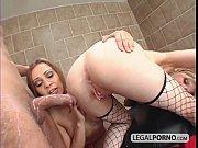 Порно ебут жон скрытая камера