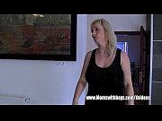 Эротический фильмы секс ролики