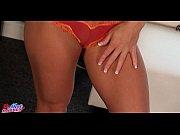 Смотреть видео порна русских женщин