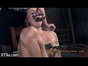 Русское порно таджиков