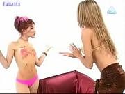 Порно экстремальное гповое фистинг