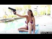 WapxTube.com Dagfs - Busty Teen Babe Holds Her Neighbour Hos...