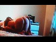 Восточные танцы порно видео