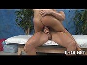 Посмотреть порнофильм грязная мама