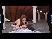 Видео скрытое как жена сасет
