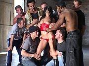Секс с беременной домашня порно