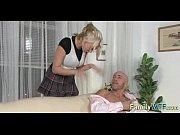 Порно ласки мужчины и женщины