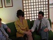 Видео секс с невестой сексуальной