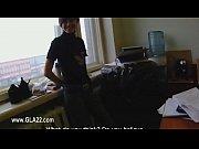 Эротическое видео русских звезд эстрады