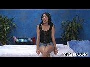 девка голая в метро