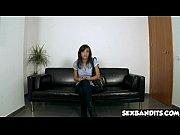 Секс видео лучшее смотреть онлайн