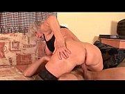 Fleshlight test sex med eldre
