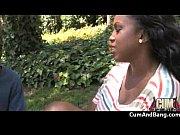 девки анальные кончалки.видео
