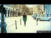 Порно девушка трахнула парня видео