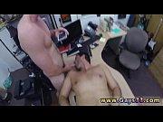 Sexy big boobs erotisk massage odense