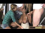 Муж не вытерпел и выебал жену на кухне порнуха фото 22-356