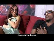 Порно видео с жасмин в качестве нд
