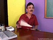 Большие сиськи видеоролики смотреть онлайн