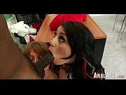 аниме порно мультики с эльфийкой
