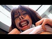 Подруга мамы секс трах порно видео