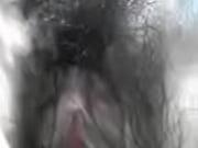 Женщины мастурбация скрытая камера