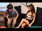 Порнографические фильмы для просмотра