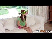 видео порно короткометражка