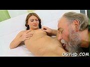 Deilig porno free porno filmer