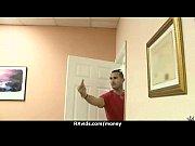 Жена дала мужу отсосать у любовника хуй видео