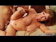 Смотреть порно лесбиянок с большими титьками