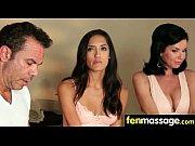 Фамилия муж и н порно актеры анкета
